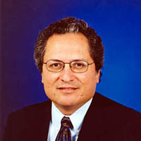 Dr. Mark Tellez - Fort Worth, Texas trauma surgeon